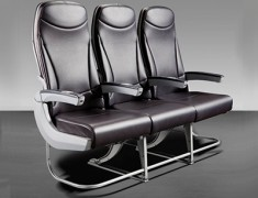 Seating Products