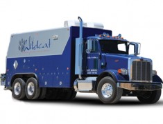 Wildcat Energy Services